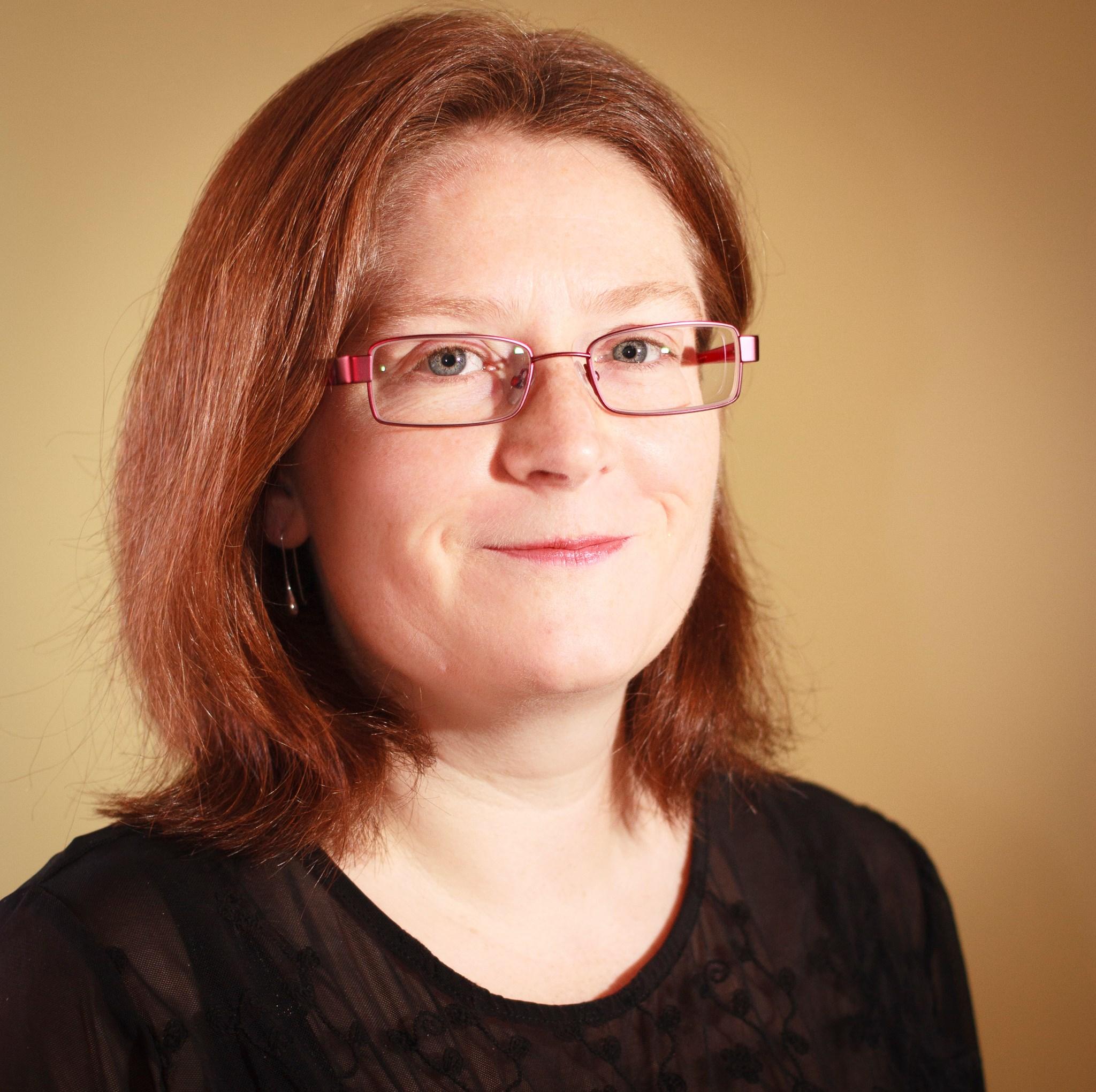 Louisa Hadley